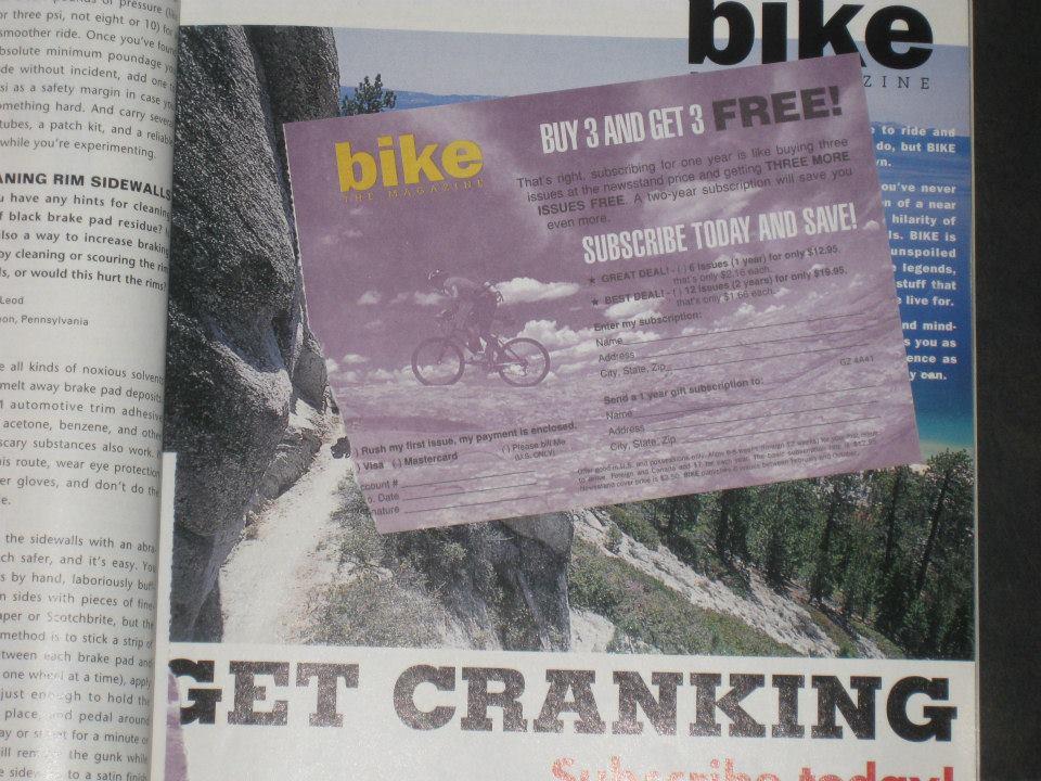Premier issue of Bike mag 1994-580683_581658371847901_785719413_n%5B1%5D.jpg