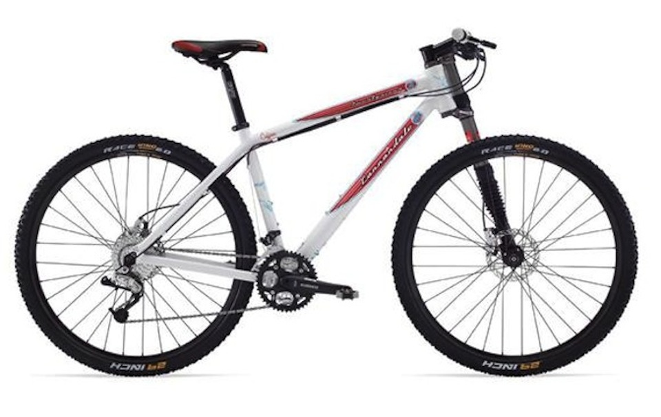 Post Pictures of your 29er-580_400_9fs292_wht.jpg