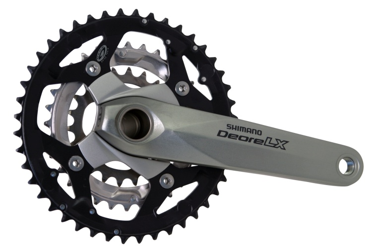 Best deal on SLX cranks?-580lx89.jpg