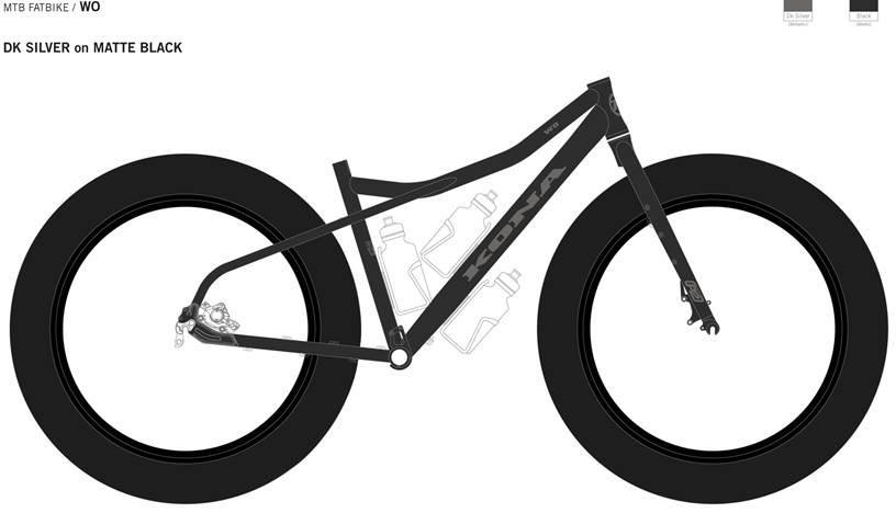 Kona Fat Bike-581771_481321011916865_1108111847_n.jpg