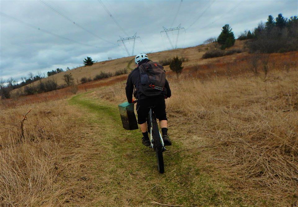 Local Trail Rides-58373874_2360704600840644_3895003384297553920_n.jpg