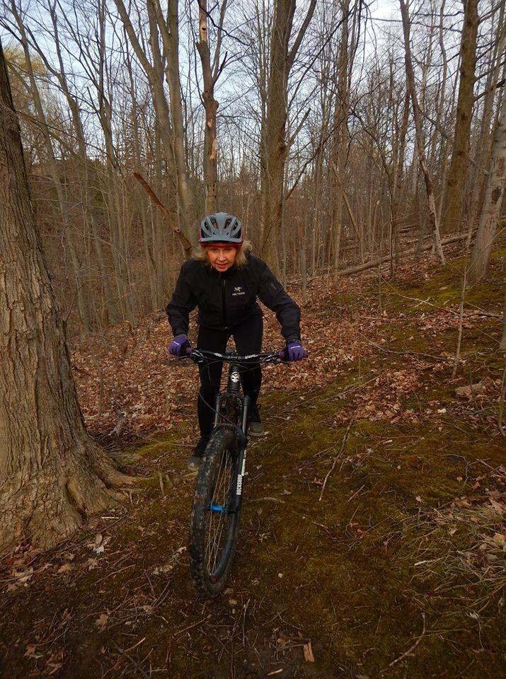 Local Trail Rides-58379207_2364805140430590_65626172569944064_n.jpg