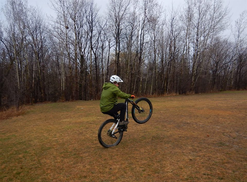 Local Trail Rides-58380344_2360127980898306_3703582391336435712_n.jpg