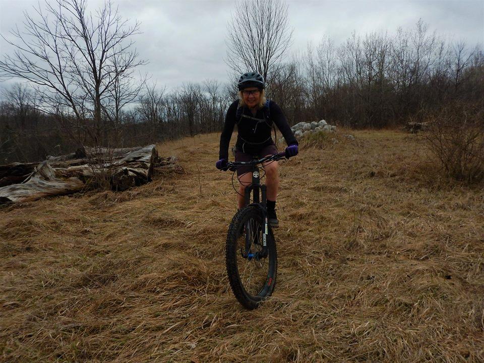 Local Trail Rides-58382812_2360701920840912_9067937522599854080_n.jpg