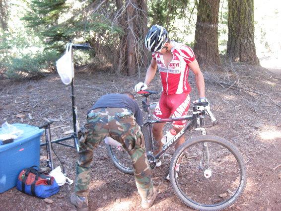 Tahoe Sierra 100....let's hear your stories-58593_1465381308397_1049448886_31113431_1100155_n.jpg