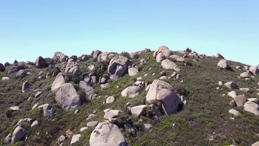 Riding+Geology= awesome!!!-586481d5-b7ea-4b9d-8d2c-b43dd1e3e618.jpeg
