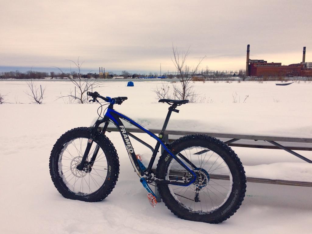 Help me upgrade my Framed Alaskan Alloy!-586f7219-f943-405d-b3aa-d83005561b51.jpg