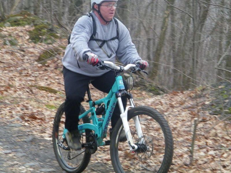 Roaring Creek Hangover Ride-5874.jpg