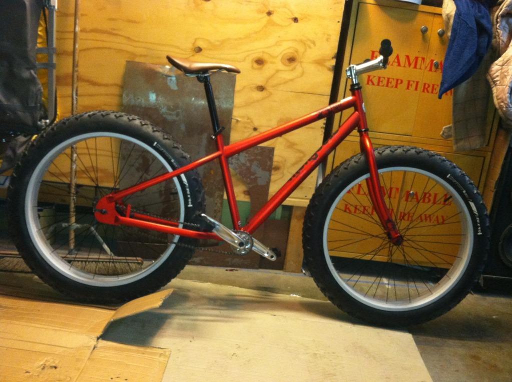 Mongoose Beast modifications-587e4bd3-30af-4aa6-aaad-ba7b7e97a9b1-19516-0000163e74c12cd7_zps4ebaac17.jpg