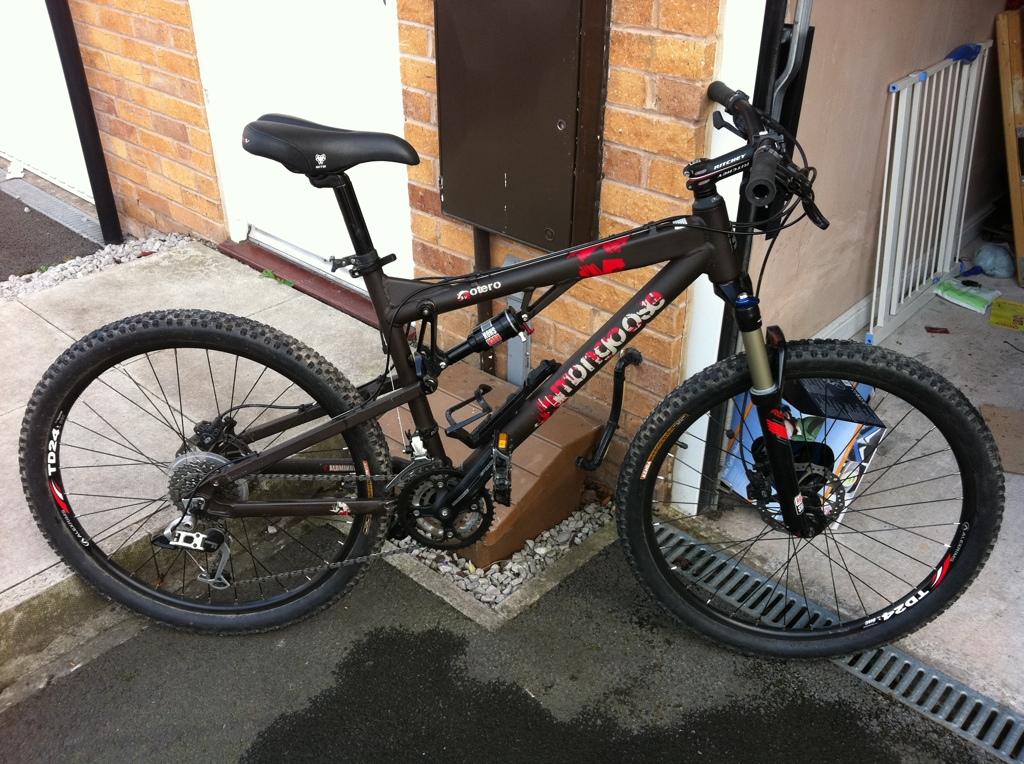 New free ride bike for 279 dollars-58d11a1c.jpg
