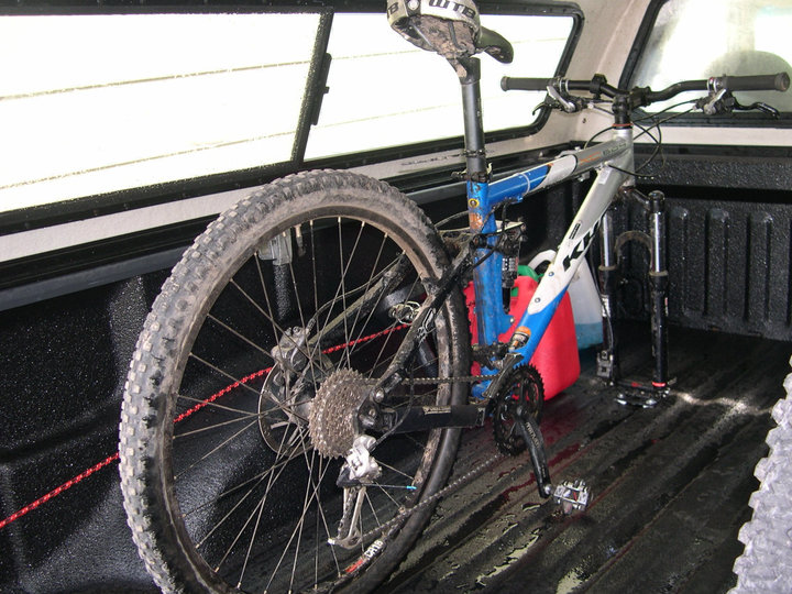 """Does your mountain bike fit/travel """"in"""" your car?-59214_425825610425_538295425_5561846_6275582_n.jpg"""