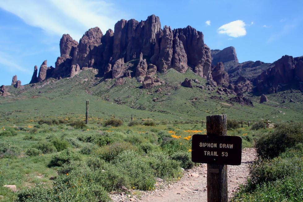 Mountain Bikers Seek to Gut Wilderness Act-5929-888888_1205298844-02.jpg