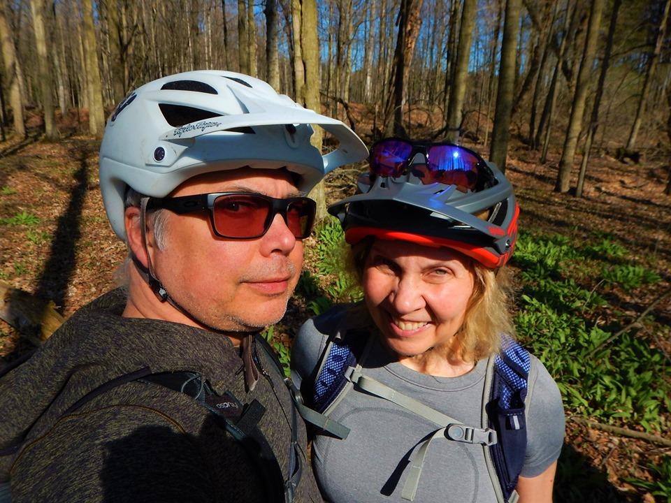 Local Trail Rides-59468039_2370224749888629_2617499090480529408_n.jpg
