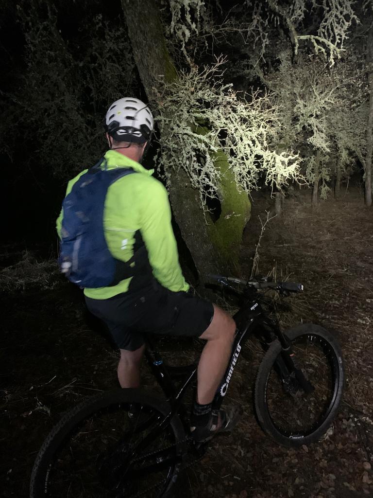 did you ride today?-59711843706__f0461048-b9a6-4e02-ac20-00035e38db62.jpg