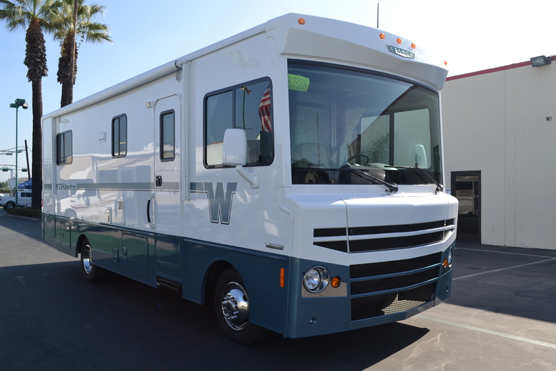 How many RV'ers in MTBR-land??-5972459_2.jpg