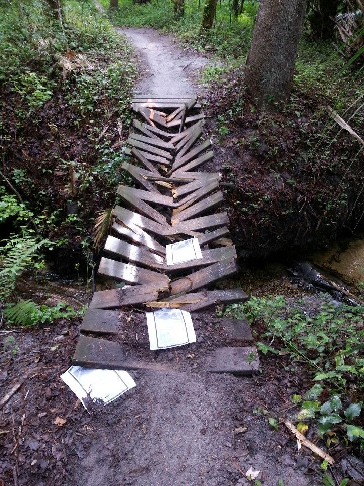 Soldier's Creek (Orlando, FL area) Bridges Vandalized-59731_10151390598598161_1474749288_n-1-.jpg