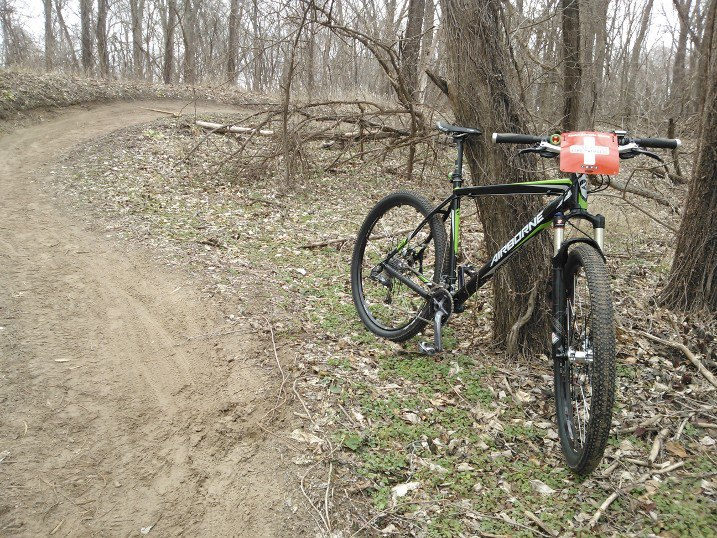 Post Your Modified Airborne Bikes-598724_521225511252969_885433140_n.jpg