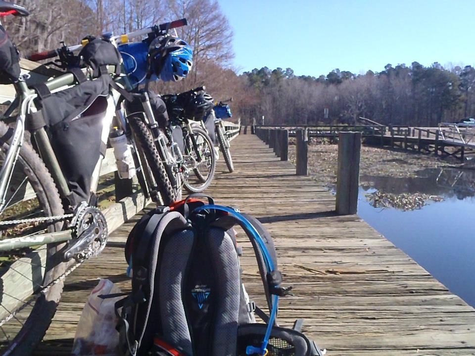 VCU Spring Break on the Palmetto Trail-599087_326775034111782_1316564837_n.jpg
