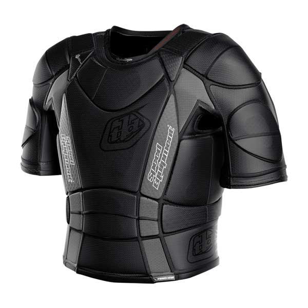 Best Armor-59939.jpg