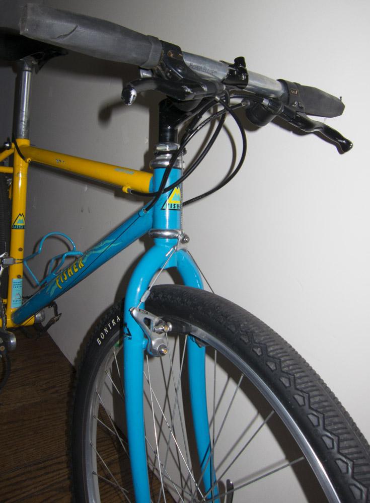 Older bikes-5_img_2309.jpg