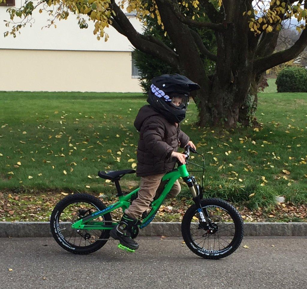 "Propain bikes -> Frechdax 16""/20"" full suspension for kids-5_jayden.jpg"