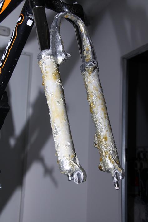 Light bike - low cost.:D-5a.jpg