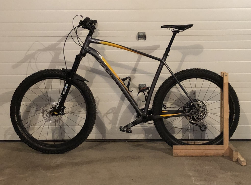 Bike Selection Help-5a2ba09a-6ef2-48b4-a6a0-f0cdffffa83c.jpeg