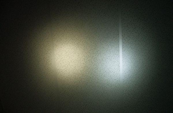 5B1 XPG tint-5b1vs1b0.jpg
