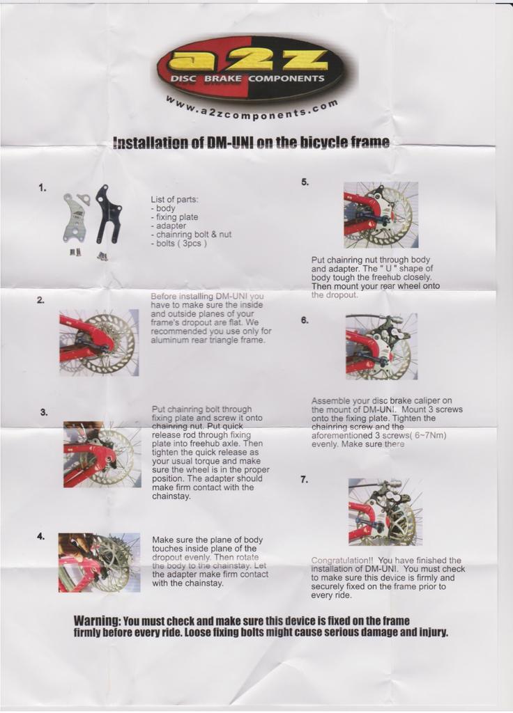 Disc brake adaptors (canti/V to disc)-5bc3f742-06ba-4b91-b532-1a9f5b82b6ac.jpg