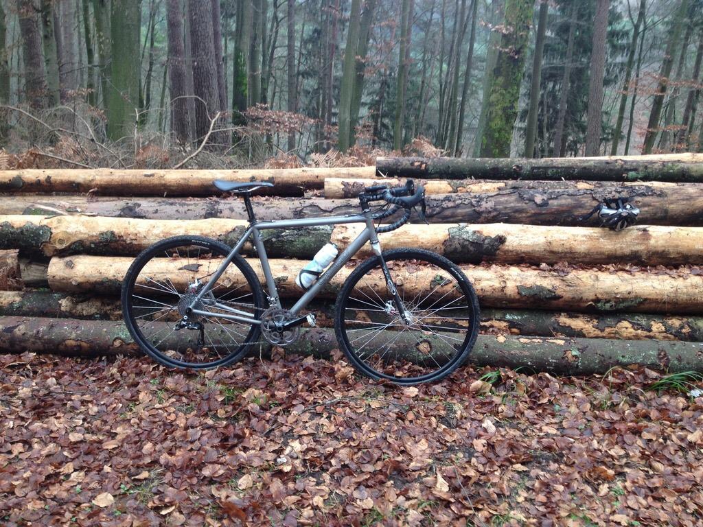 Post your 'cross bike-5c46a539-4ac9-426f-abd8-8b1867df8719.jpeg