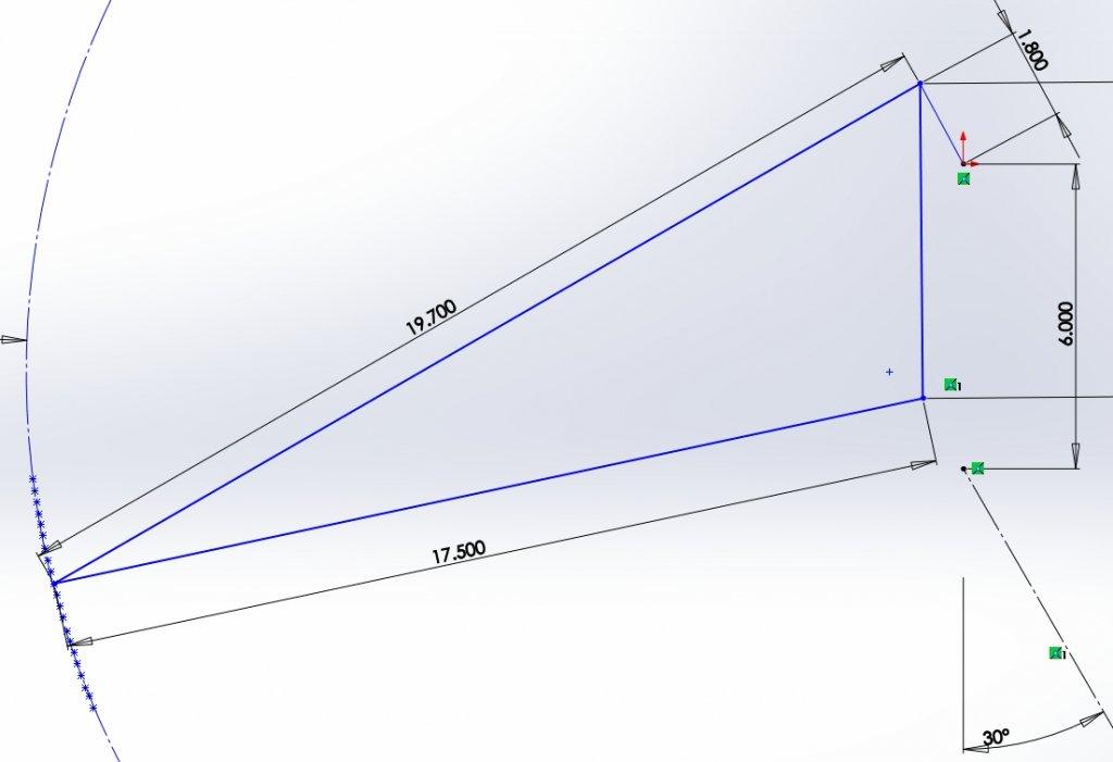 Yeti SB5C / Switch Infinity-5c_wheelpath.jpg