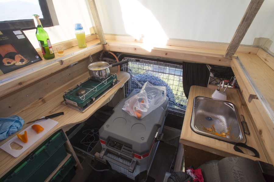 Show us your WAGONS!!!!!!-5d38f36760.jpg