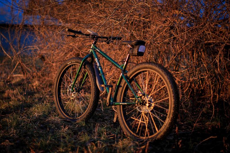 Surly Krampus-5dm34959_zps1bui7q30.jpg