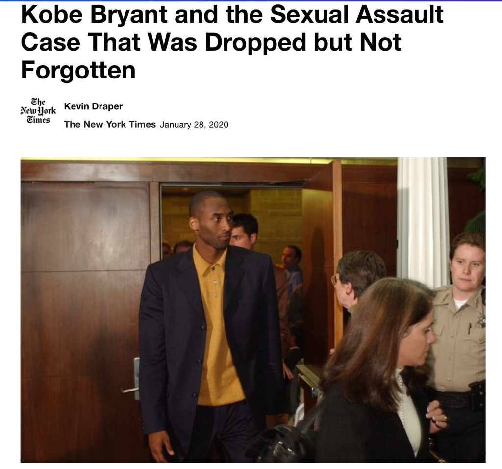 Kobe Bryant Died Today!-5e7b7dbf-cd50-4f77-9437-12c9526e0ef1.jpg
