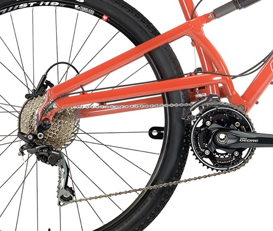 Does the Superlight 29 have less chain slap?-5ehqcy1.jpg