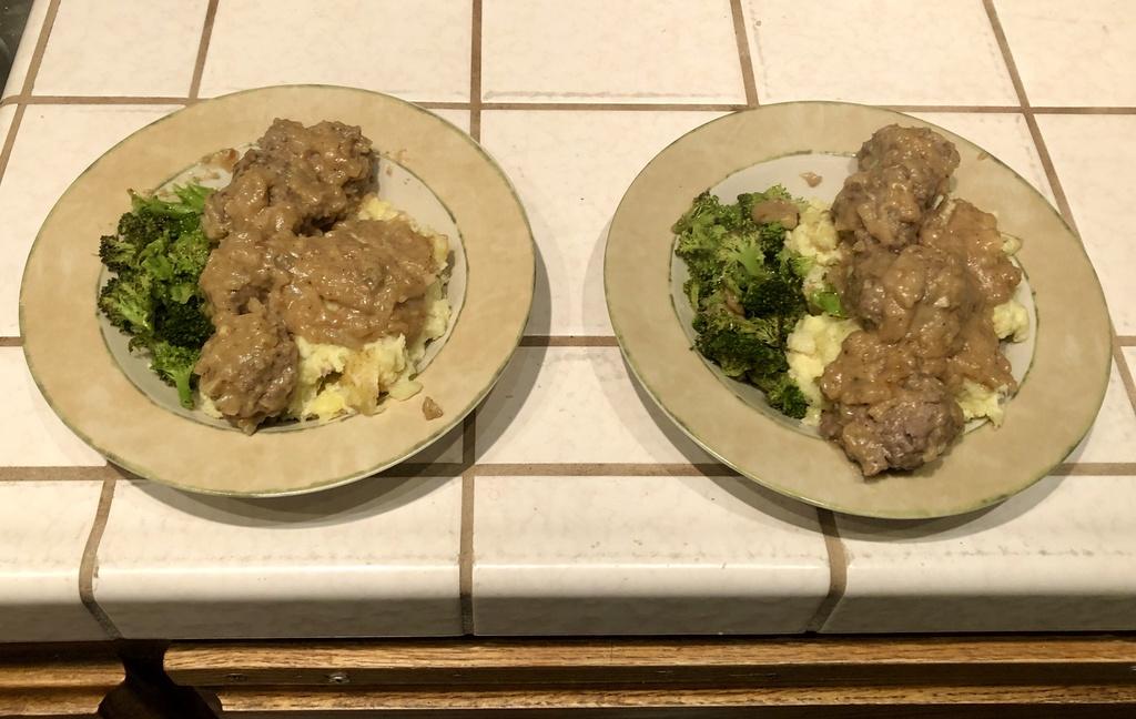 Pics of what you made for dinner tonight-5f0449da-b71b-49bb-b826-e90fd45569fb.jpg