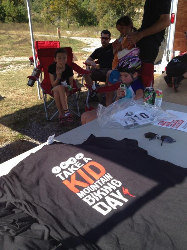 Take a Kid mountain biking Day!!!!!-5f14b22f-e4d9-431f-979e-510aa051a70d-1884-000001ad182ca4da_zps08fa2771.jpg