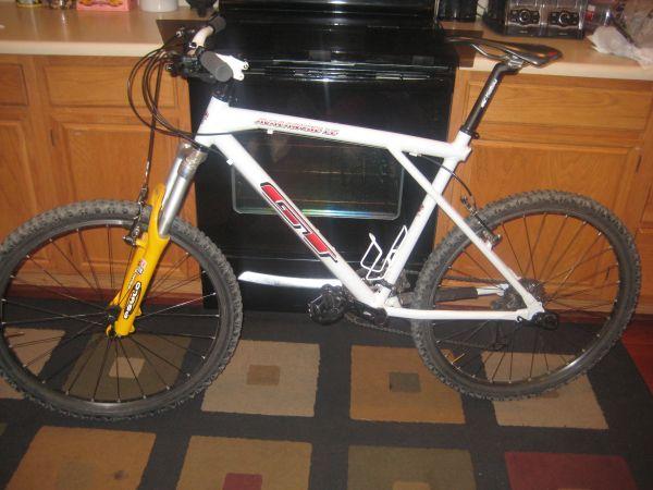 Is This Bike Worth It?-5f85h95m73i53l93mfc682137d59b37231977.jpg
