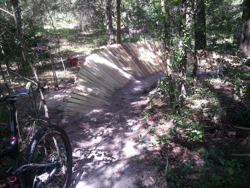 Ibis Riders Trail Builders Thread-5fxe.jpg