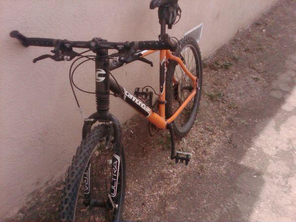 Post your less than 0 mountain bike-5g35h15mb3e43g13fbc7ddda45752d5661f68.jpg