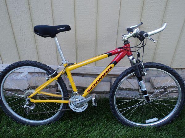 "Lightening my son 20"" mountain bike-5ie5nb5ec3f63n13h1c7j40d2d14067c118a9%5B1%5D.jpg"
