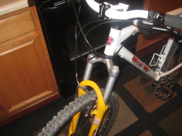 Is This Bike Worth It?-5lc5g15ja3i33j33n4c68c6a916a4af791229.jpg