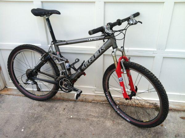Need Help: Is this bike worth the money? Trek Fuel 98?-5le5e15j13e43ge3p3c9d4cdd0ce60e8f12a9.jpg