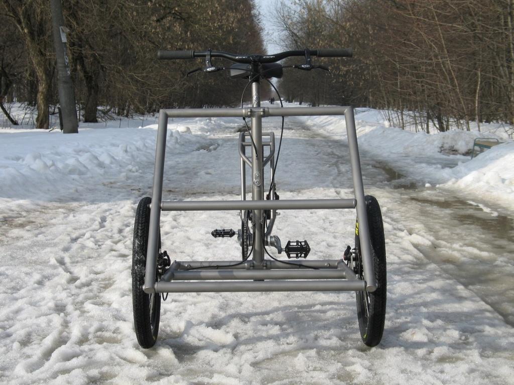 Our first titanium demountable cargo trike-5mjlavs0ey0.jpg