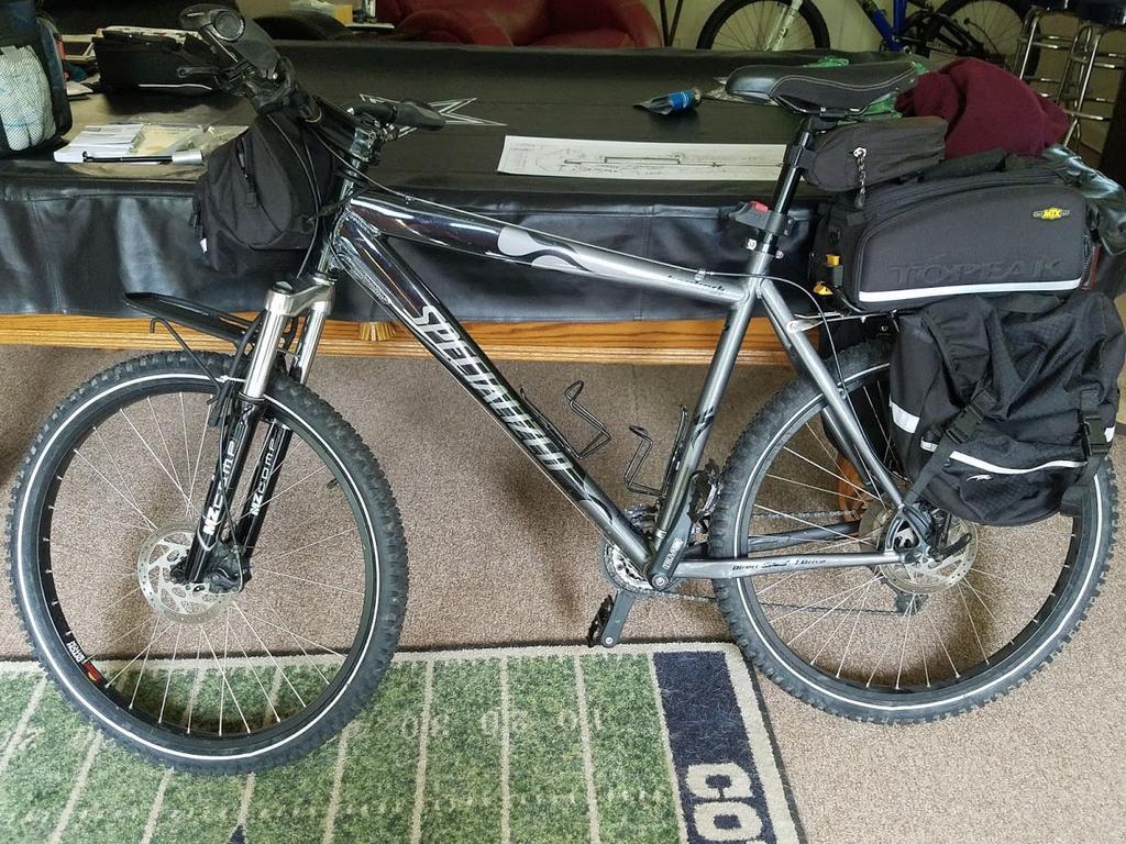 Roll Call:  How bigga boy are ya? What bike do you ride?-5og4evc-imgur.jpg