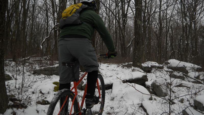 Roaring Creek Snow-5trhyjkm-.jpg