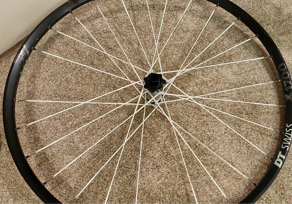 Make your own polymer (UHMWPE) spokes?-5tuhtur.jpg