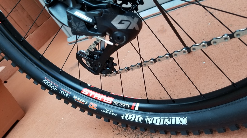 The All Mountain Hardtail Thread. Post up yours.-5wiu8n9.jpg