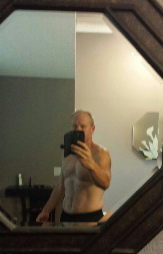 Post your BEFORE & AFTER success story photo's-6-15-15.jpg
