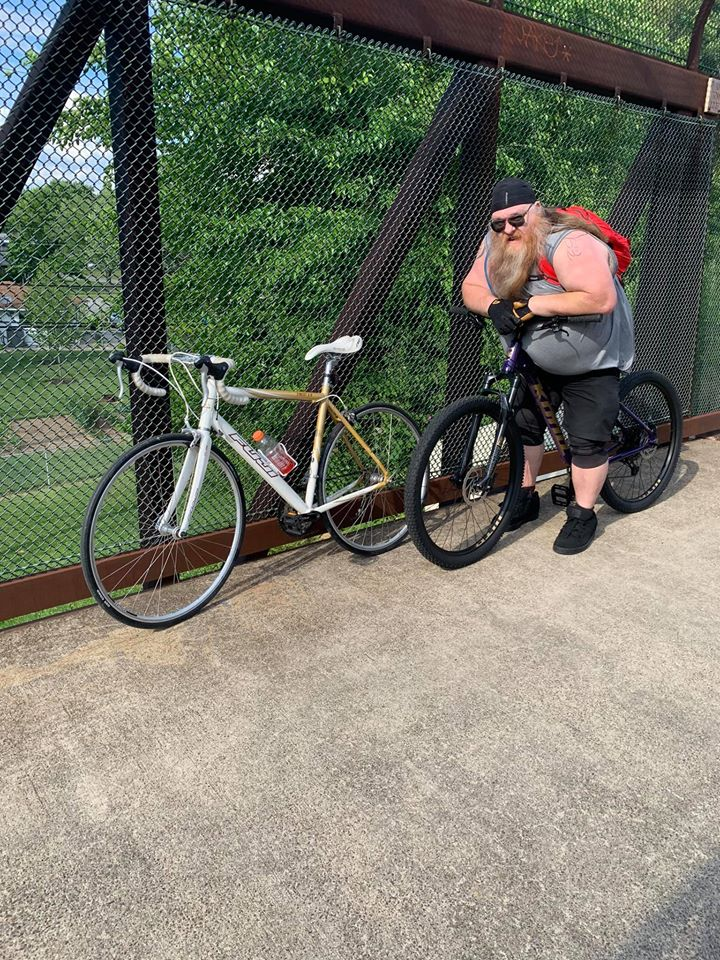 did you ride today?-6-25-2020.jpg
